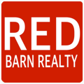 Red Barn  Realty